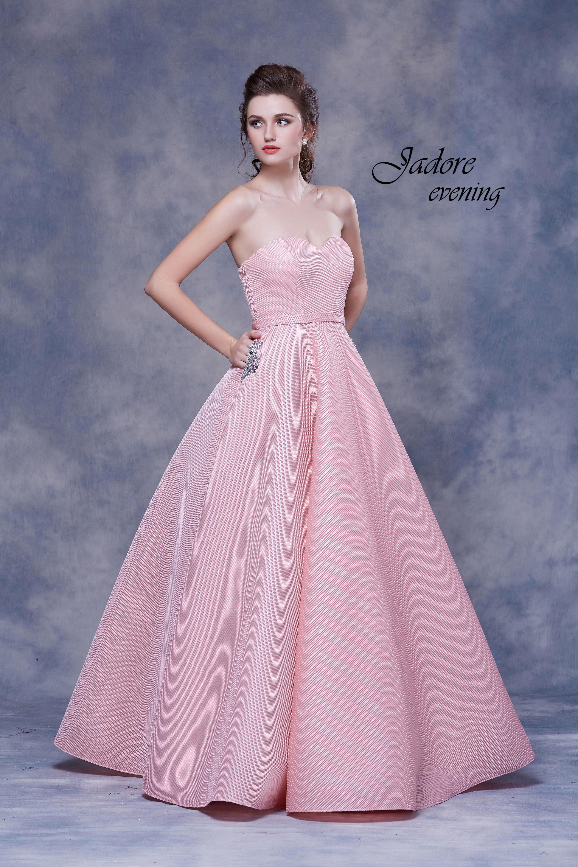 J13065-Dusty Pink