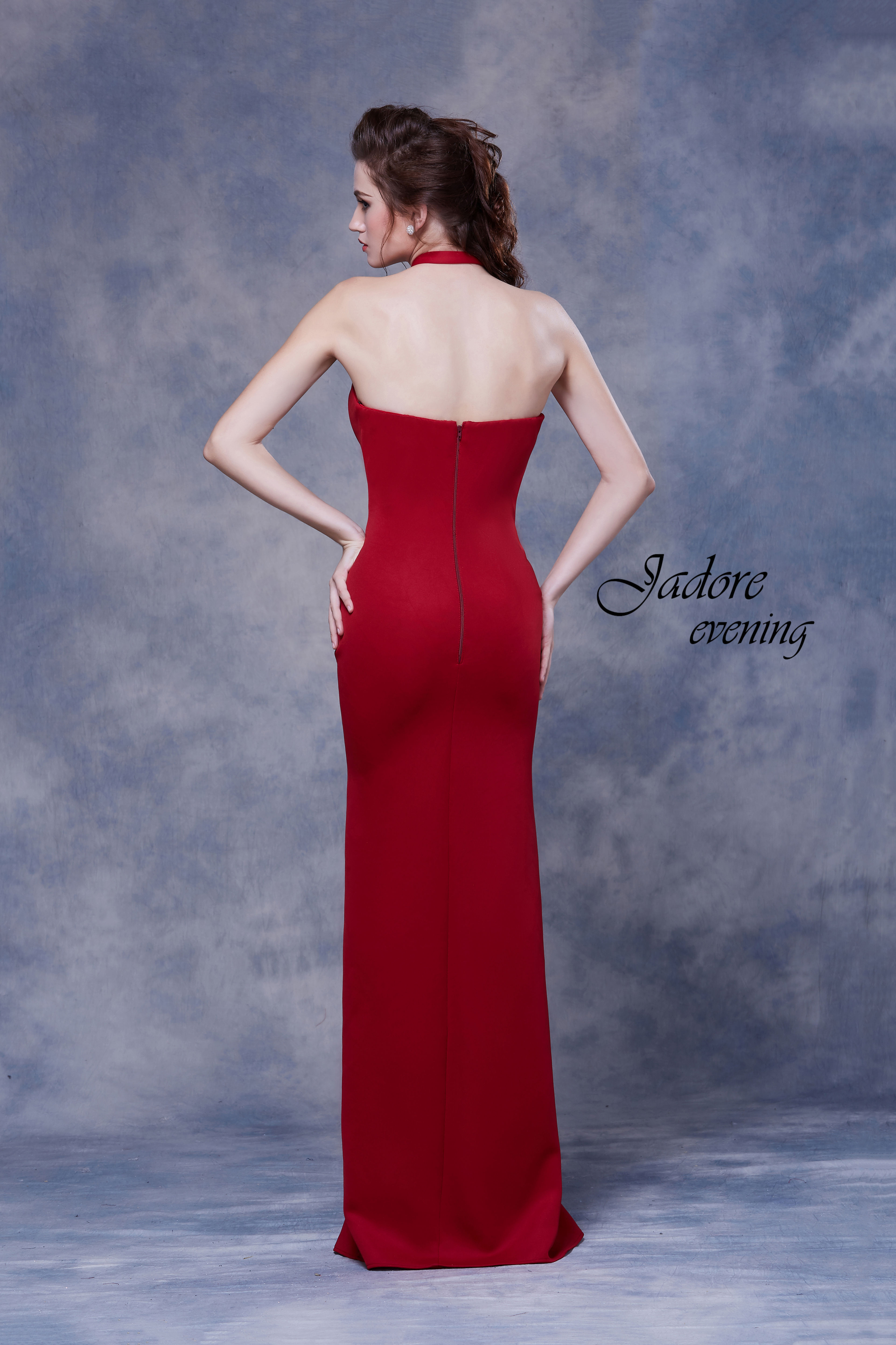 J13077-Red2