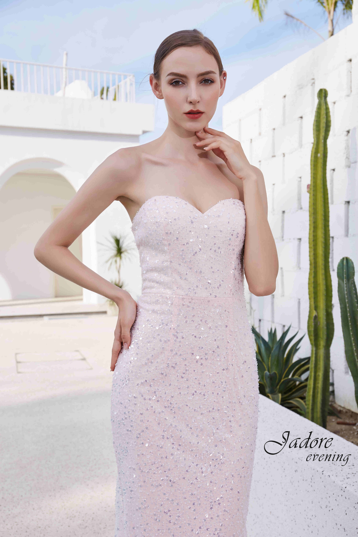 JM106 Pearl Pink (2)