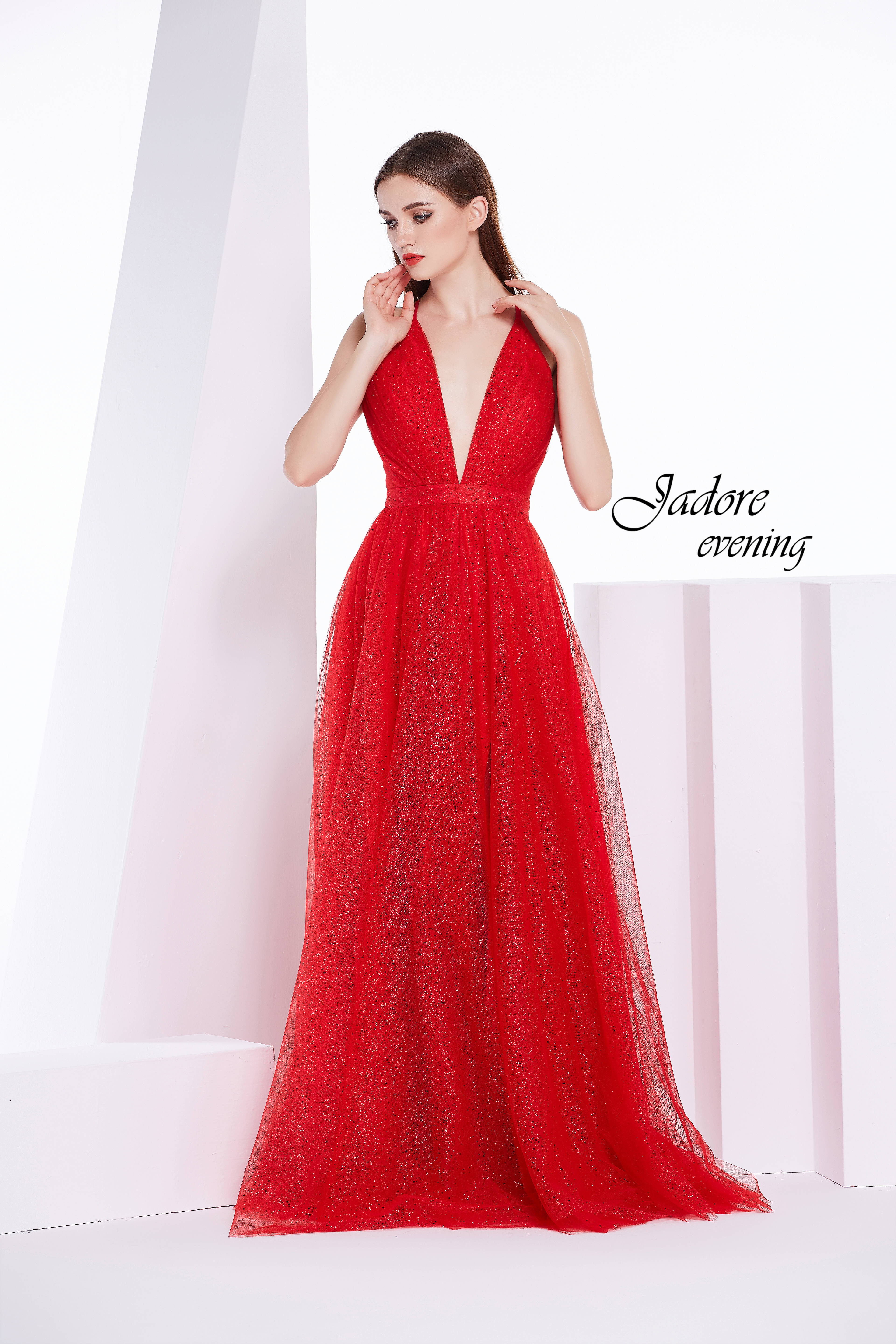 J14041-Red (2)