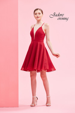 J16080-Red