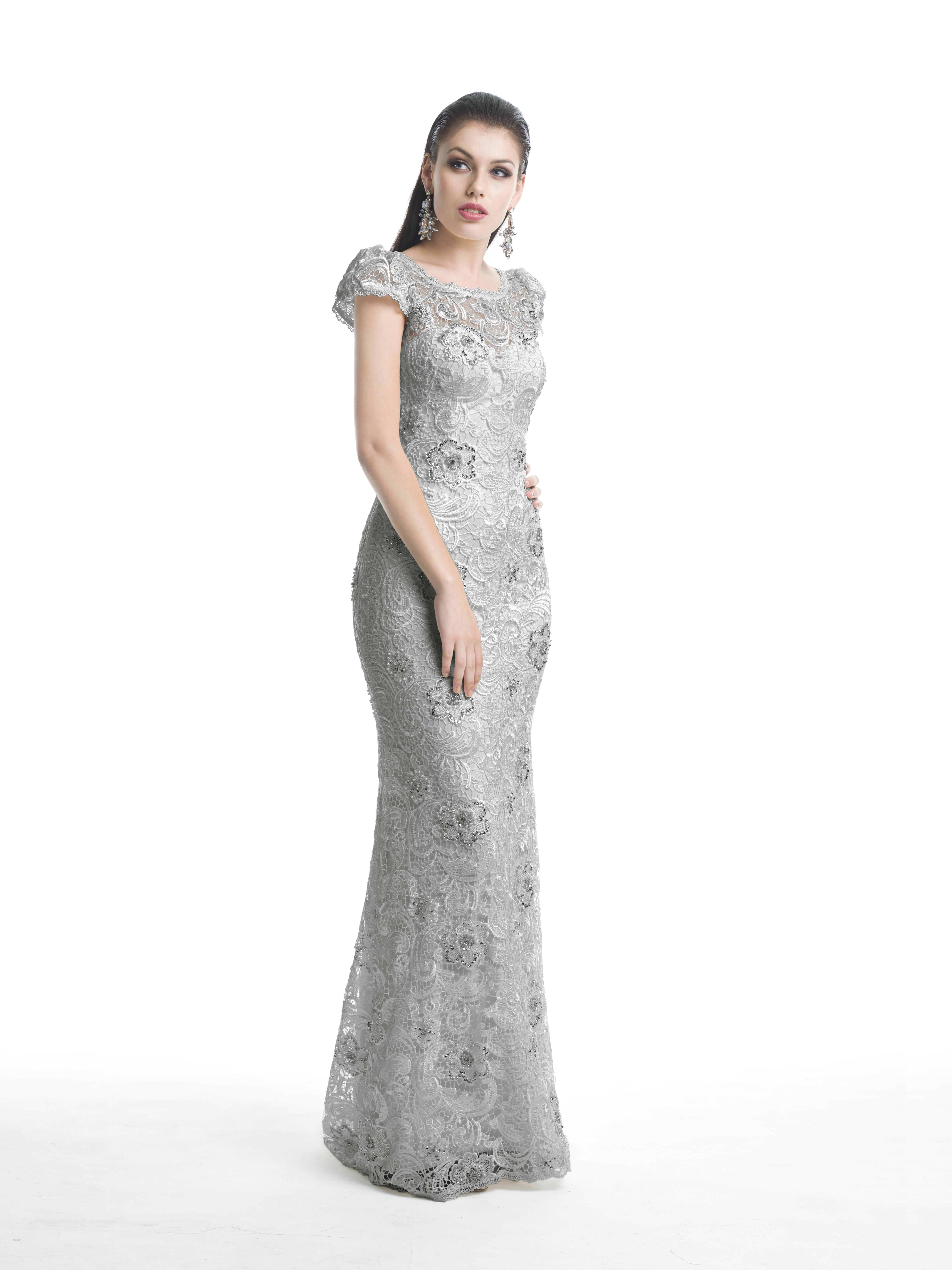 J5085-silver