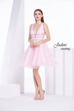 J14086-Light Pink