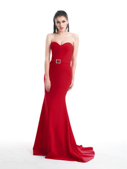 J5086-red