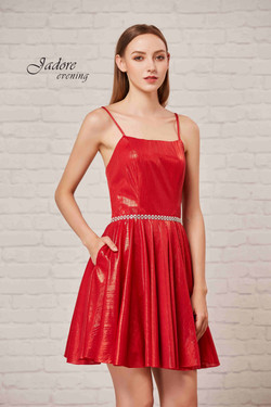 J18090 Red  (1)