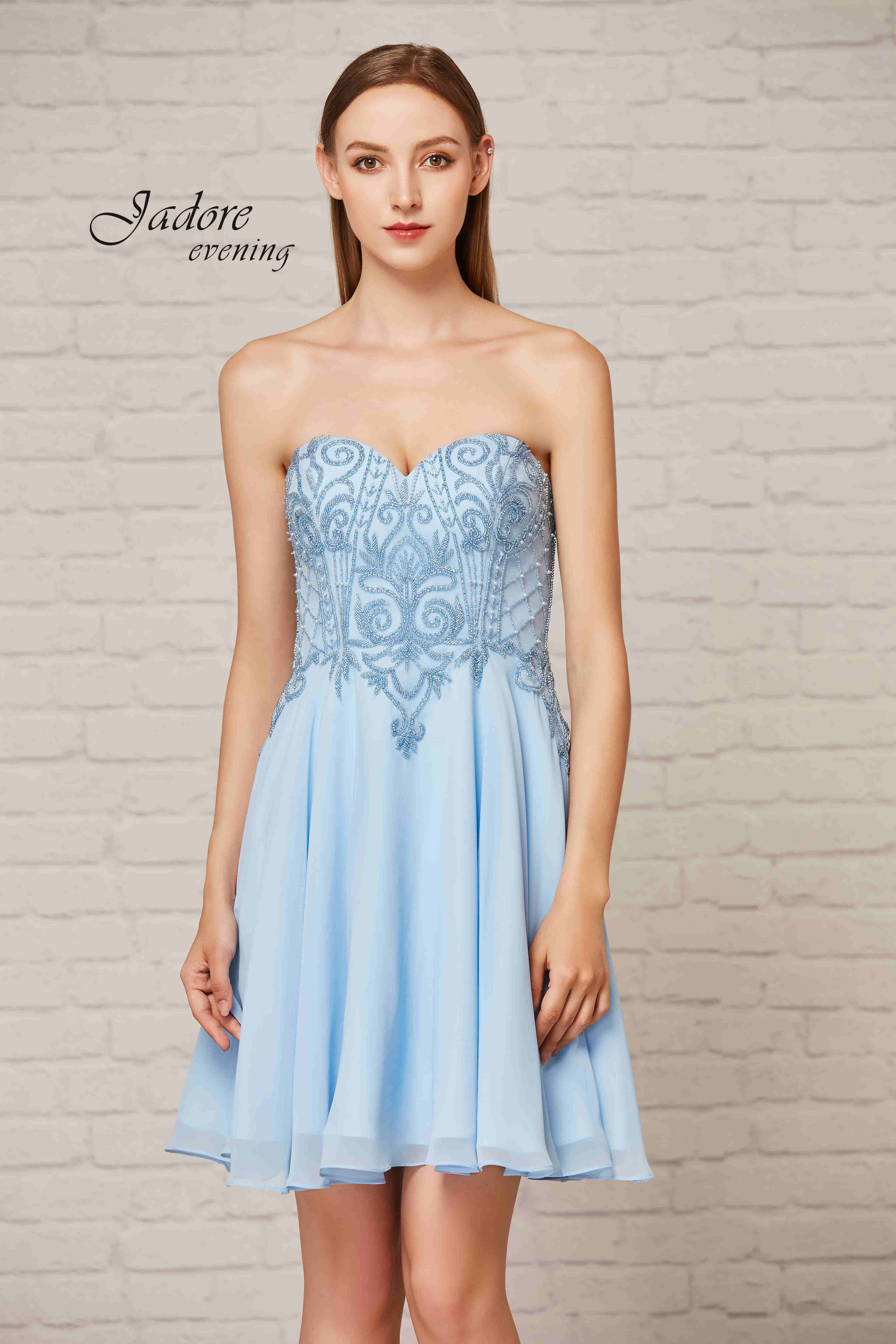 J18088 French Blue (3)