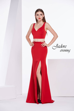 J14046-Red