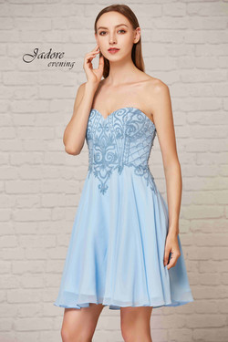 J18088 French Blue (1)