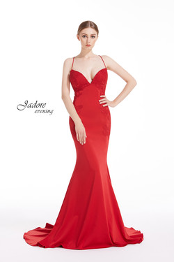J12038-Red_