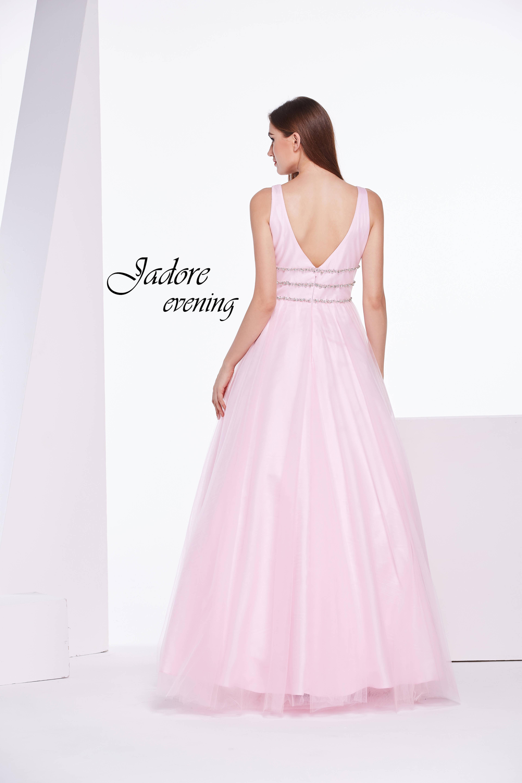 J14022-Light Pink (back)