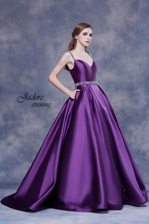 J13074-Purple