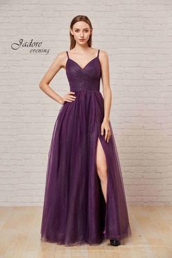 J18021 Purple (1)