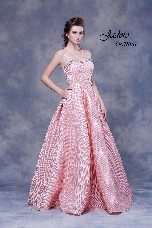 J13056-Dusty Pink