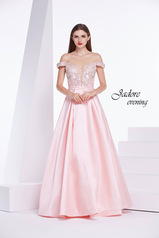 J14034-Pink