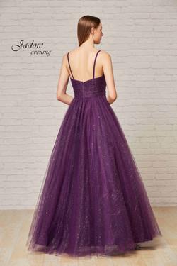 J18041 Purple (2)