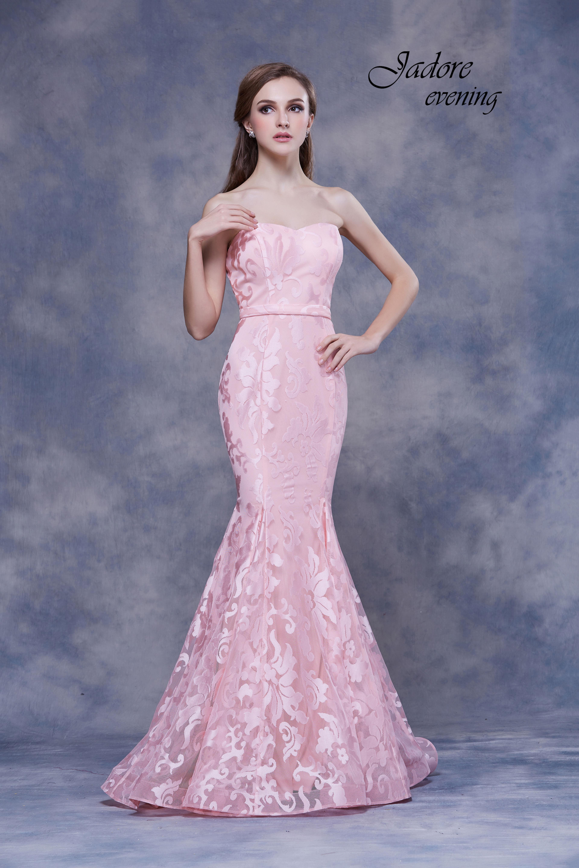 J13062-Pink