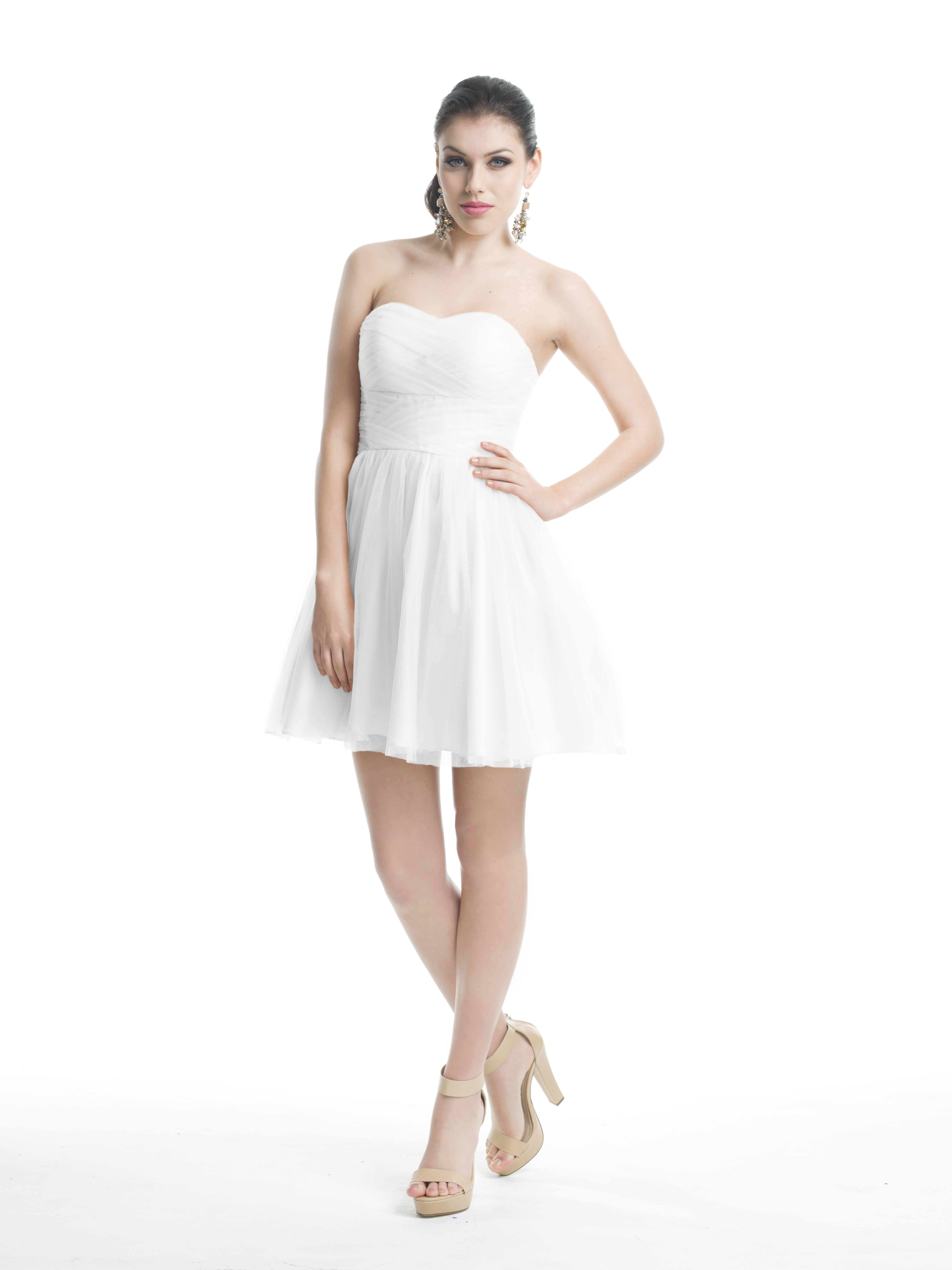 J5081-white