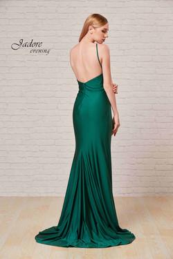 J18014 Emerald (2)