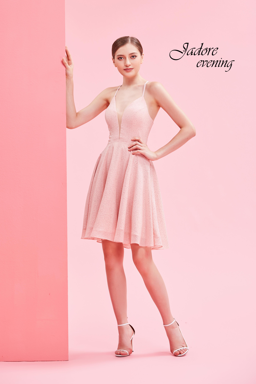 J16080-Pink