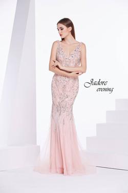 J14030-Pink (1)