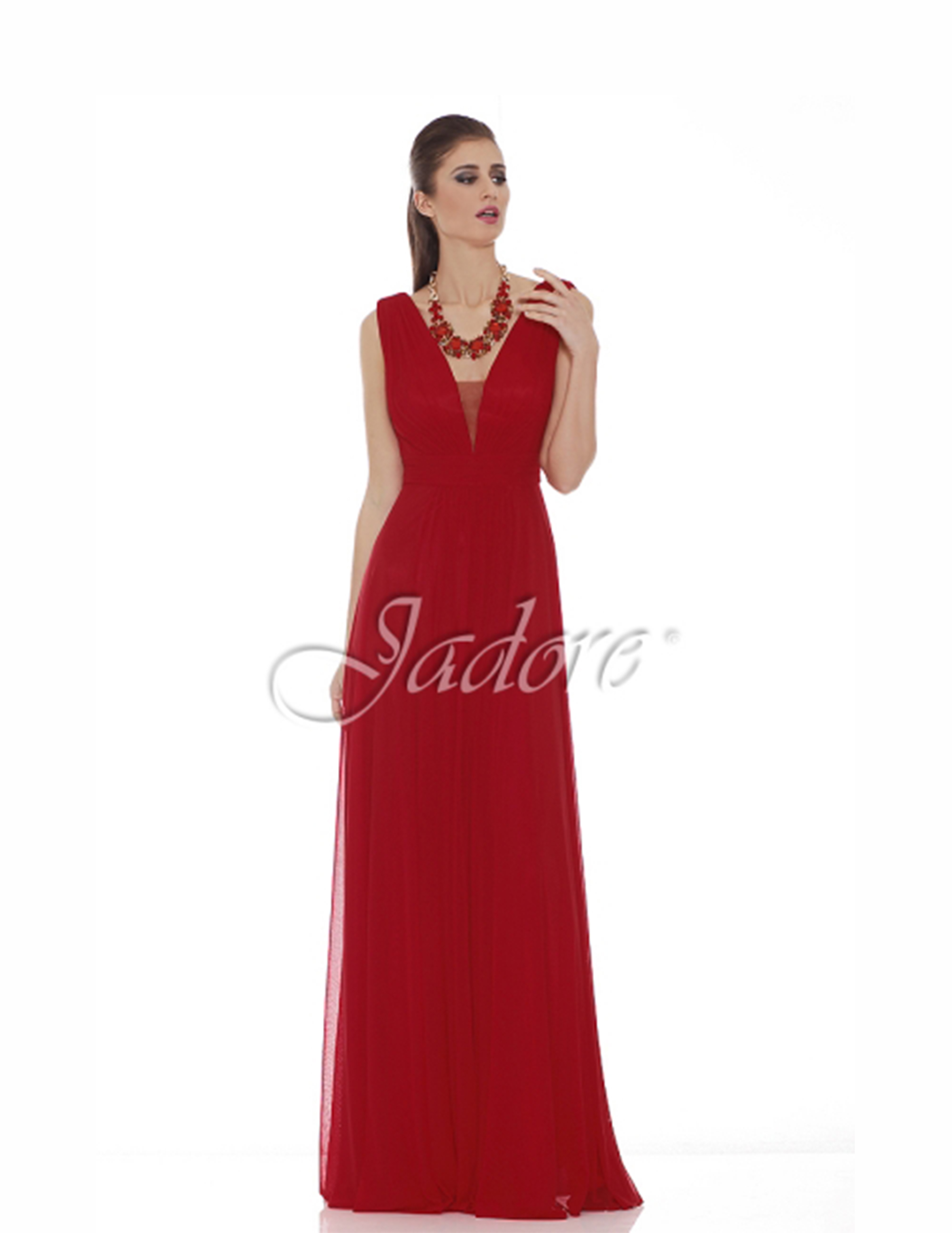 J6074 red