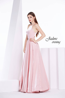 J14039-Pink