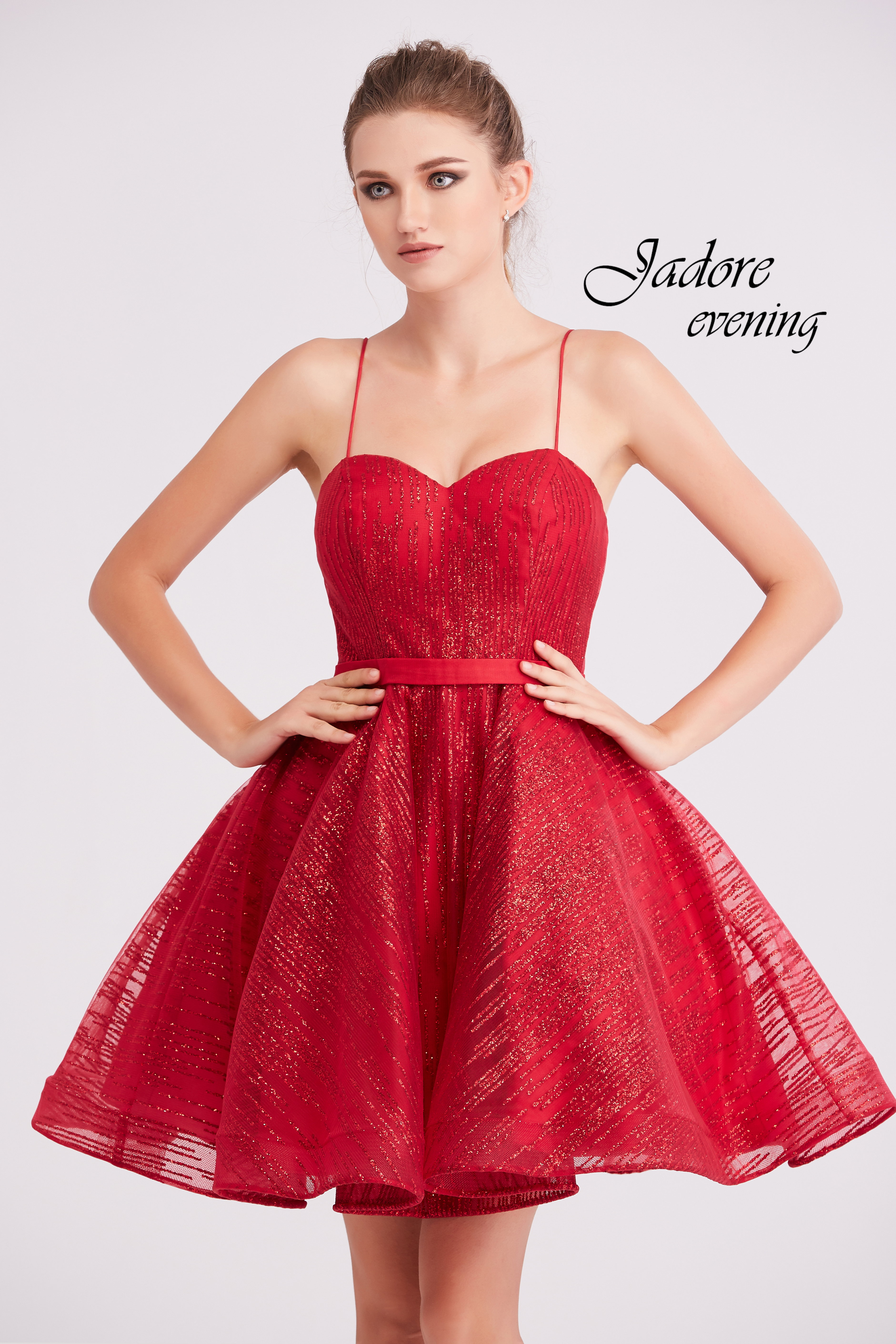 J15057-Red