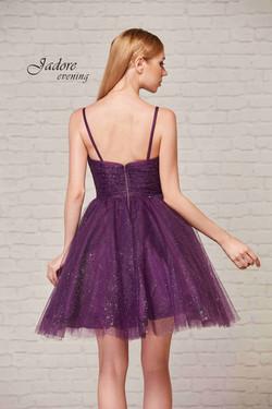 J18086 Purple (3)