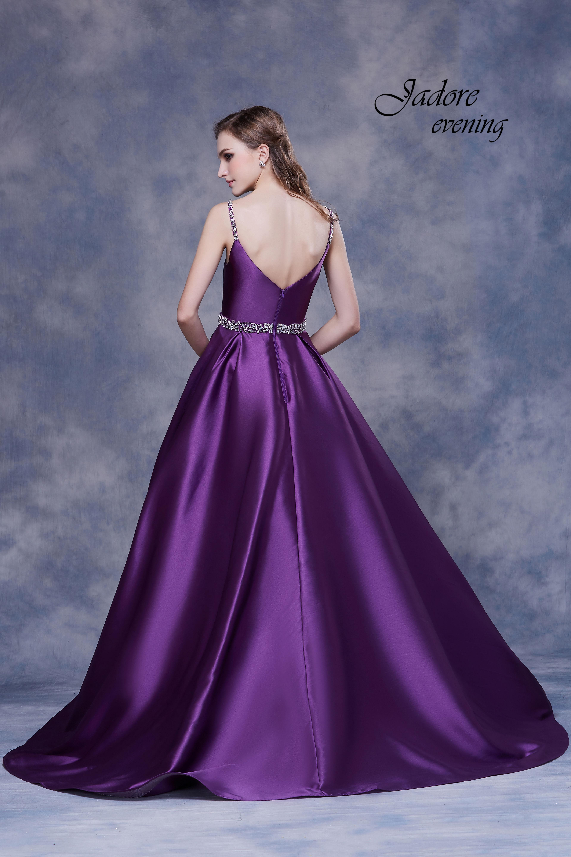 J13074-Purple2