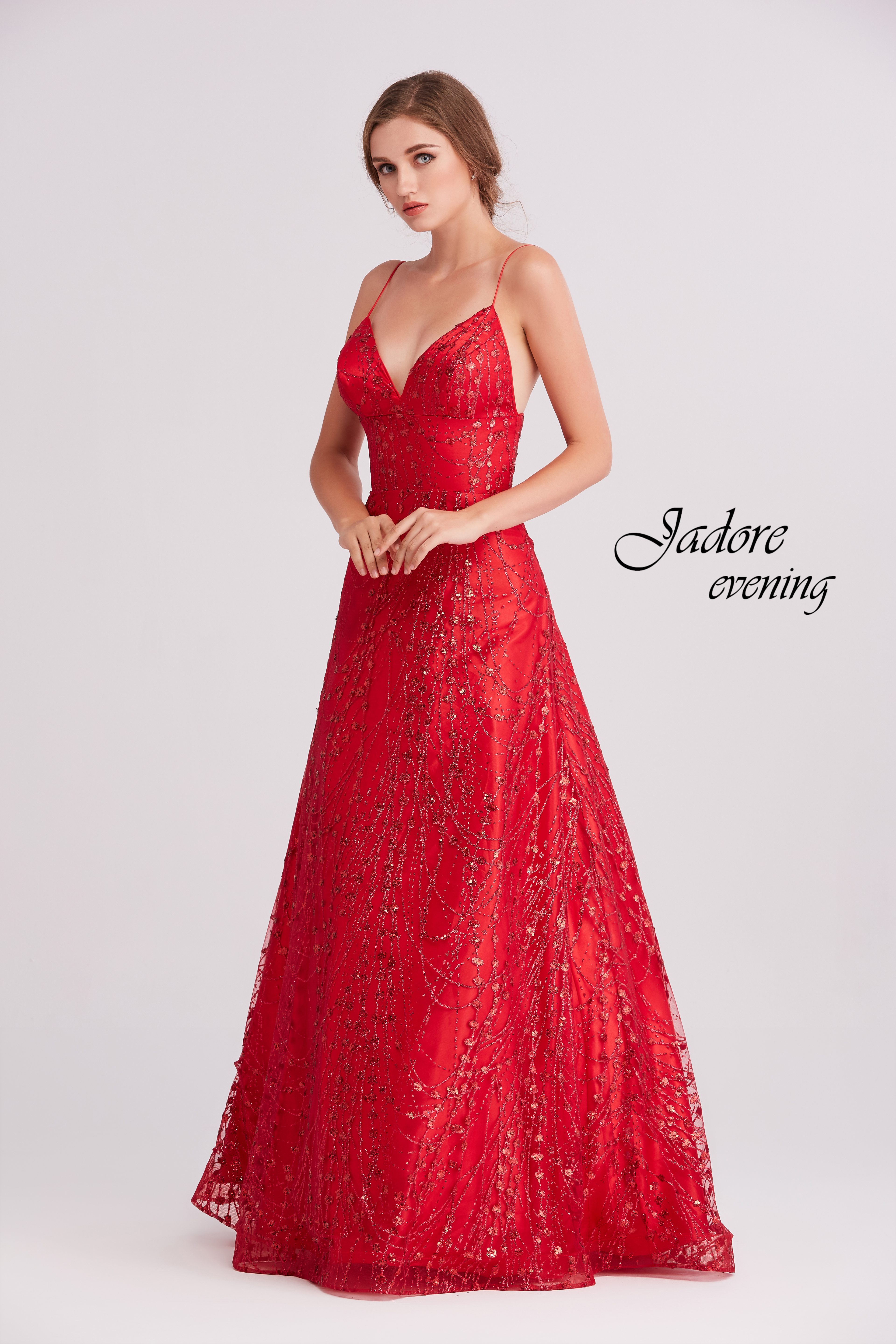 J15025-Red