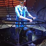 Inside the VR Walk