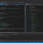 UI Editor Software