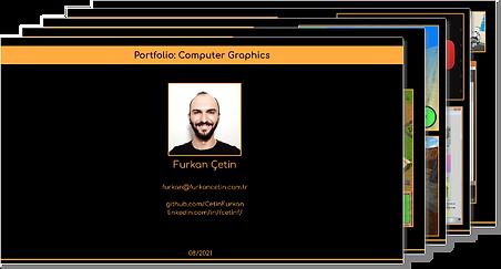 portfolio_comp.png