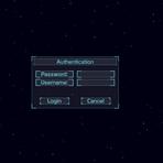 UI_Editor