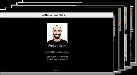 portfolio_robotics.png