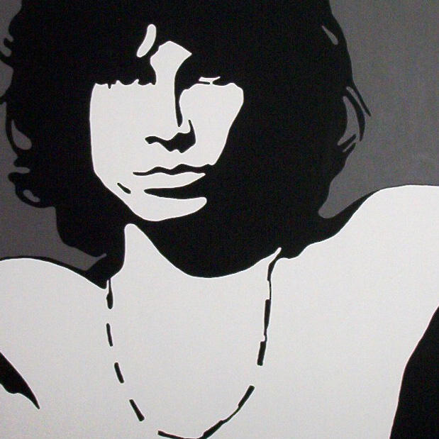 Jim_Morrison_by_941.jpg