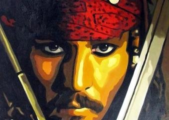 pirate.bmp