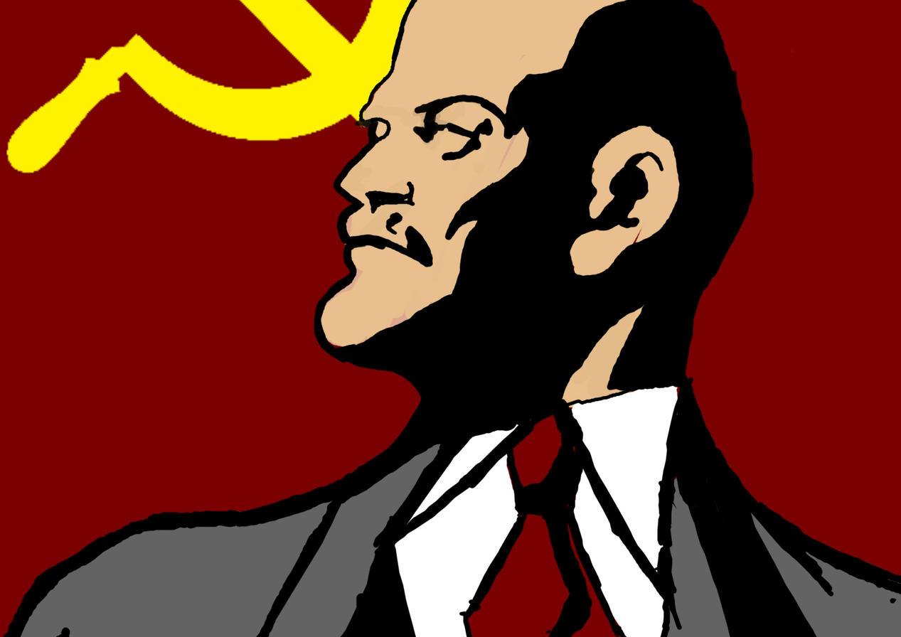 Lenin_by_TellMeTheBlues%20orak%20%C3%A7e