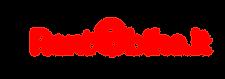 Rentebike.lt logo.png