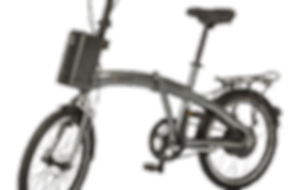 Askoll electric bike.png