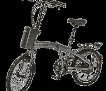 Askoll electric bike.png