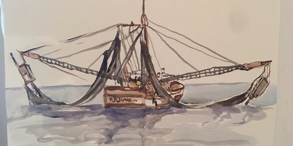 Watercolor Study Group (5)