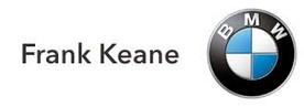 Frank Keane BMW.jpg