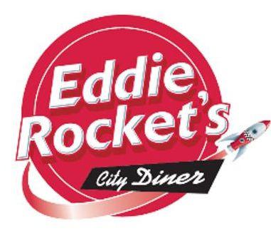 eddie_rockets_logo.jpg