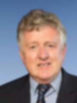 1. Pat Finn - Chairman.jpg