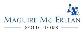 McGuire McErlean.jpg