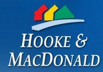 Hooke&MacDonald.jpg