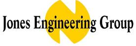 Jones Engineering.jpg
