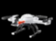 md4092_hero md4-200 white 0237_Microdron