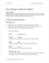 Screen Shot 2018-12-08 at 12.53.19 PM.pn